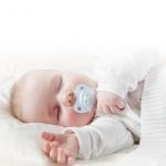 Quais cuidados devo ter com o ar-condicionado e o bebê?