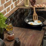Tudo que você precisa saber sobre Cooktops
