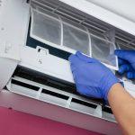 3 sinais de que seu ar-condicionado precisa de uma manutenção